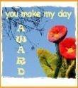 [You+make+my+day+award.jpg]