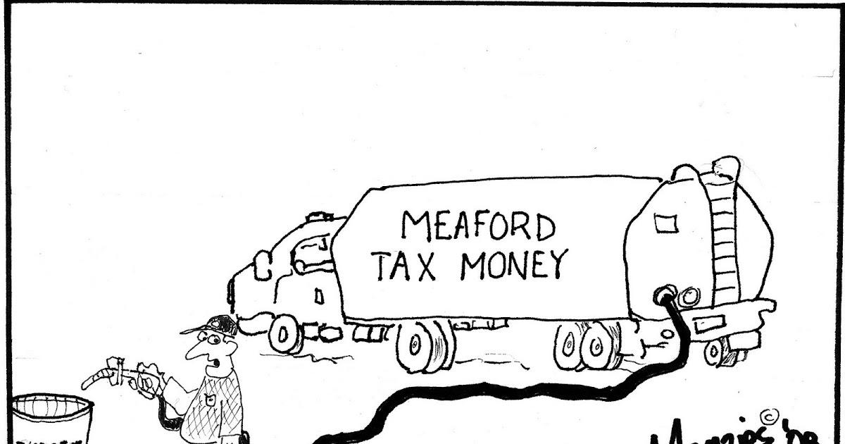 Menzies Independent Cartoons: unpublished cartoons: Apr