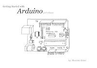 鲸男与互动新媒体/Interactive: 艺术系的互动入门-3-硬件类,Arduino(Wring)概述