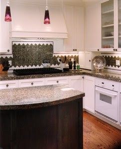 Remodeling the Ranch Style Home – Kitchen Design Notes