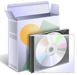 K-Lite Mega Codec Pack 3.9.0