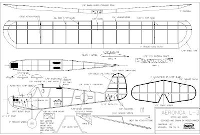 Delcotron Alternator Wiring Diagram