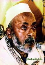 Abdullah al-Harari al-Habasyi: Pengasas Kumpulan Takfir Ahbash