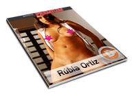 Rúbia Ortiz - 1 Mb
