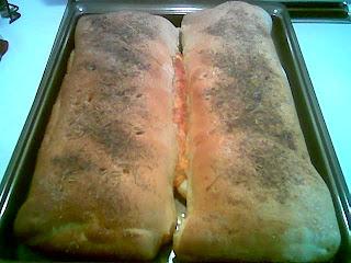 dough 7