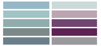 onioncolors