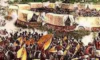 Battle of Blood River