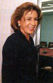 Mar�a Julia Alsogaray