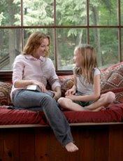 поговорить с ребенком о сексе, советы психолога, психологическая консультация, вопросы психологии