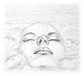 сновидение, советы психолога, психологическая консультация