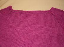 Knit Jones: April 2008