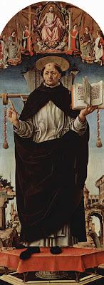 Vicente Ferrer, o anjo do apolcalipse