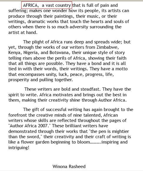 [Africa+2007a.JPG]