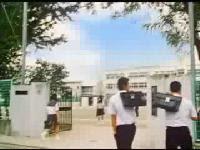 芬達汽水系列廣告老師篇