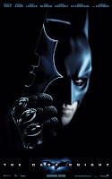 Dark Knight - Batman Poster