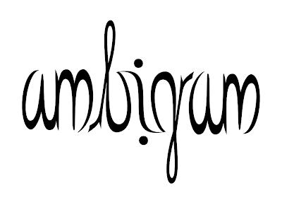 Tattoo parlors frisco tx, tattoo designers perth, ambigram