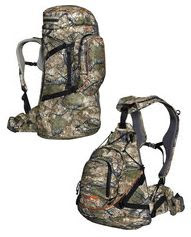 Sitka Gear Hunting Backpacks - Sitka Packs