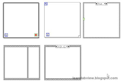 Control Loop Block Diagram PID Loop Diagram Wiring Diagram