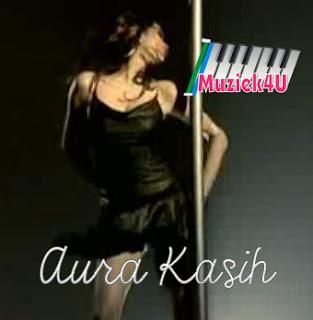 Aura Kasih