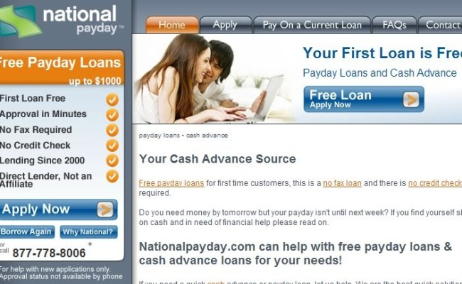 Prosper Lending Review Payday Loan Guidance For Borrowers