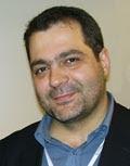 Бардил Јашари