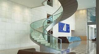 Hotel para cruceros
