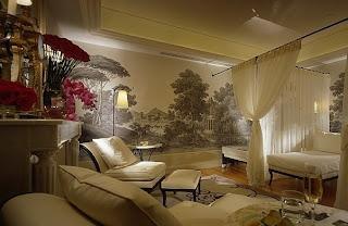 Gran hotel de Paris
