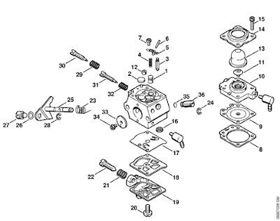 1400 Nissan workshop manual free download
