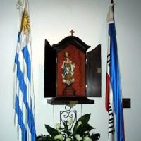 """Mochilão """"Argentina, Chile e Uruguai"""".."""