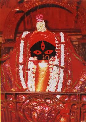 Maa Tara Wallpaper Hd Kalika Mata At Kalighat A Sacred Shakti Peetha Sulekha