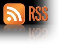 Direktori Submit RSS Feed untuk backlink