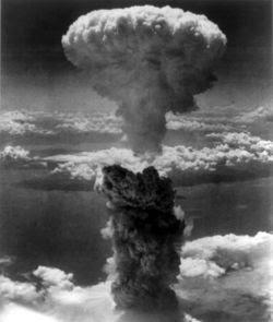 241 Perang Nuklir Zaman Prasejarah?