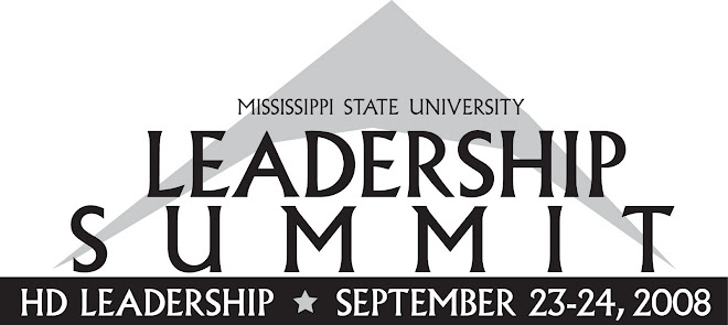 aoce.msstate.edu/summit: Quiz: What is your Leadership Style?