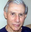 Steven lendman