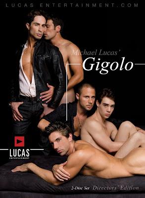 video omosessuali film belladonna