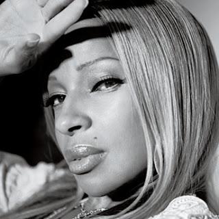 Mary J Blige - Seven Days / Siete dias