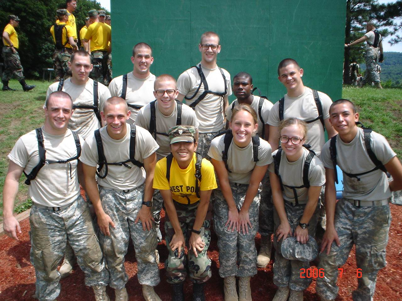 [Squad+Leader+of+11+new+cadets+in+Basic+training.jpg]