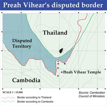 [Preah+Vihear+map+of+disputed+zone.jpg]