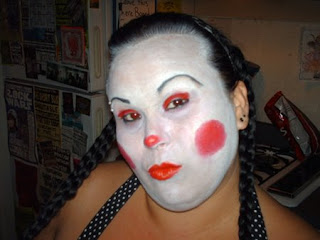 True meaning of a juggalo
