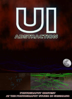 UI Abstraction