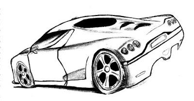 48 Volt Club Car Wiring Diagram. 48. Free Download Images