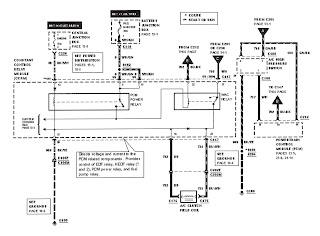 carfix_online: Diagnostic Tech: 99 Ford Escort