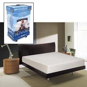 Bob Cowarts Blog Costco memoryfoam mattress