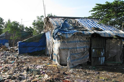 Living conditions (6) 2