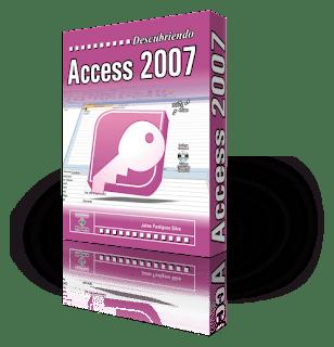 Como crear un formulario en access 2007 con el asistente
