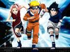 Naruto Versi Manusia ?