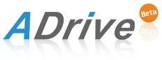 I migliori servizi di storage online (5/5)
