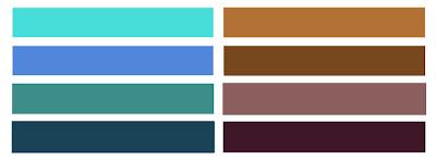 chaircolors