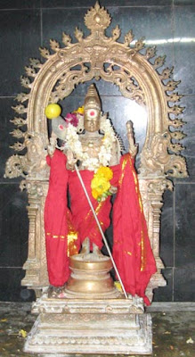 thirumalai+murugan+urchavar1 - 5