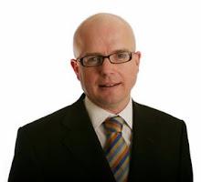 John Ingham - Strategic Human Capital
